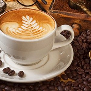 cafe-cappuccino1